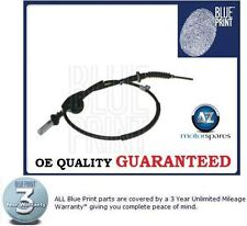 FOR SUZUKI IGNIS 1.5i SPORT 5/2003-12/2005 NEW CLUTCH CABLE COMPLETE OE