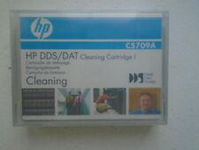 DDS HP - DAT - cartouche de nettoyage à l'unité (00088698639993)