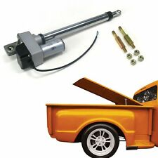Bolt In Power Tonneau Cover Opener AutoLoc AUTTONNOS custom muscle rat truck