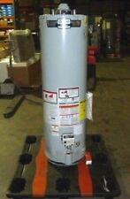 Standard Water Heaters For Sale Ebay