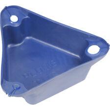 Nuevo Plumb bañera cada