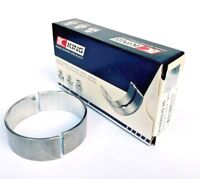 CON ROD BEARINGS-set of 0.50 & 0.25 CR1658SV FIT TO BMW / MINI N47D20 (2 PAIRS)