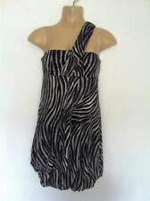 Miss Selfridge Casual Petite Sleeveless Dresses for Women