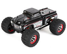 KYO31229B Kyosho Mad Force Kruiser 2.0 ReadySet 1/8 Monster Truck