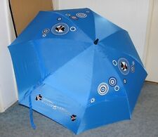 SCOTTY CAMERON JAPAN Museum & Gallery Limited Edition Double Canopy Umbrella NEW