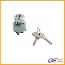 Ignition Starter Switch Bosch 0342311007 / 0 342 311 007 For Porsche 912 356SC
