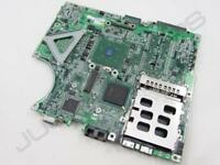 Notebook M3H Mainboard Motherboard Tested & Working 71-M36H0-D02A