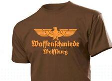 Adler S Herren-T-Shirts in normaler Größe