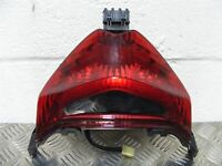 Suzuki GSF1200S 1200 Bandit ABS 2006 Rear Brake Tail Light 476