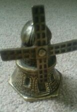 Collectable Brass Ornaments