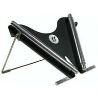 Fortissimo curved soprano alto or tenor Saxophone Stand - Brand new
