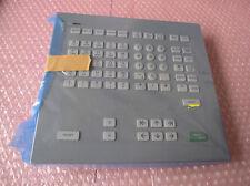 1pcs NEW Mitsubishi FCU6-KB005 Keyboard