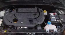 Alfa Romeo Fiat 500 Doblo 1.3 JTD Multi Motor 84PS Moteur Engine Motore 199B4000