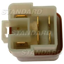 Defroster Relay RY412 Standard Motor Products