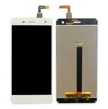 1pcs New LCD Display Touch Digitizer Assembly For Xiaomi Mi4