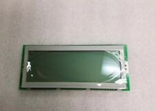 Powertip LCD Module AC-204BGILY