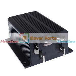 For Curtis 24/36V 275A (0-5V) PMC 1204-036 DC Motor Controller