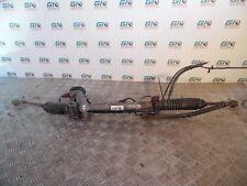 RENAULT CLIO MK3  9N3 6Q 05-12 RHD 1.2 POWER STEERING RACK 6Q2423055N (A73)