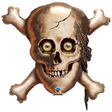 T-SHIRTS DEATH NOTE MANGA ANIME RYUK T-SHIRT SIL DAd009