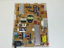 Netzteil Board BN44-00518E (PD46B1DC_CSM) für LED TV Samsung Model:UE40ES6100J