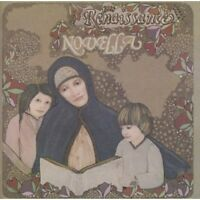 Renaissance - Novella [New CD]