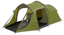 Coleman Zelt Tunnelzelt Tasman plus 3 Personen Camping Zelten Outdoor Trekking K
