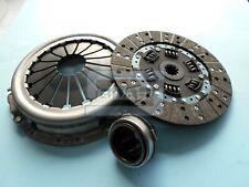 "Kit Frizione diametro 9 1/2"" OEM Per  Land Rover 88 109 serie 3 LR30314 Sivar"