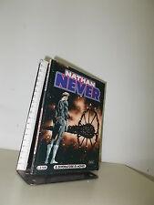 NATHAN NEVER - IL DIVORATORE DEI MONDI - SERGIO BONELLI EDITORE 1999