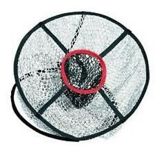 """Golf Digest Practice & Training Chipping Net 24"""" Indoor Outdoor Use"""