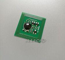 006R01182 Toner Chip for Xero WorkCentre M123 C123 M128 C128 Pro 133 M123 M128