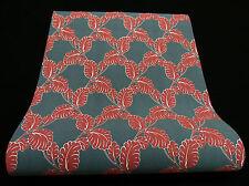 """6758-06-3) design di alta qualità Tessuto non Tessuto Carta da parati """"Grace"""" lusso e glamour carta da parati"""