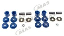 Suspension Stabilizer Bar Link Bushing-RWD Front,Rear MAS RK8657