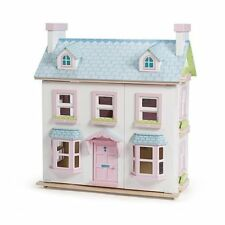Le Toy Van Casetta Grande - Mayberry Manor