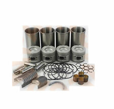 Toyota Rebuild Kit for Engine Model 4P