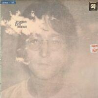 """John Lennon """" Imagine """" Vintage Vinyl LP"""