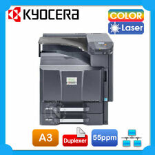 Colour Computer Printers for Kyocera