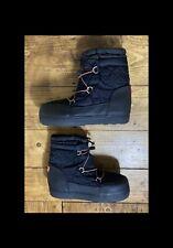 Hunter Boots Size Uk 4
