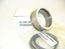 MILLER 051-KR064-300 ROD SEAL KIT NEW IN BOX!!! (F187)