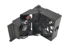 HP XW8400 Workstation 417813-001 406016-001 409629-001 406011-001 406015-001 fan