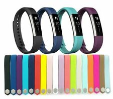 Fitbit Alta Alta/ HR/ Ace Strap wristband Activity Tracker Compatible