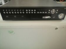 J2000 JPEG 2000 J-2000 J-Peg 8CH DVR Grabadora h.264 doble codificador de vídeo J2K