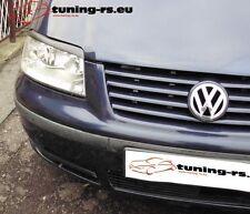VW SHARAN SCHEINWERFERBLENDEN BÖSER BLICK ABS tuning-rs