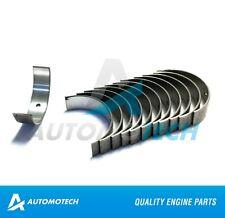 Rod bearings Fits Chrysler Intrepid Concorde Magnum 3.2L 3.5L
