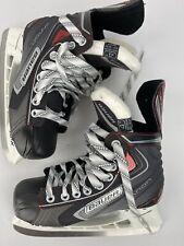 New listing New In Box Bauer Vapor X40 Hockey S 00006000 kates- Junior Skate Size Us 4