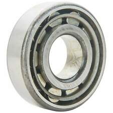 Main Roller Bearing for 1966 - 1972 Triumph 650 Unit Twin Motorcycles  # 70-2879