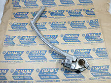 Yamaha RXK RX135 RX-King may fit RX125 RX115 Kick Starter NOS Replacement Part