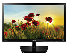 "LG 20"" 20MN48A  LED TV + MONITOR+ 3 Yrs LG INDIA WARRANTY"