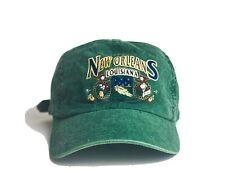 New listing Vintage New Orleans Hat
