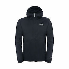 The North Face Winter Hooded Coats & Jackets for Men