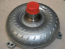HOLDEN POWERGLIDE  TRIMATIC HI STALL TORQUE CONVERTER H/ DUTY 12 MTS WARRANTY